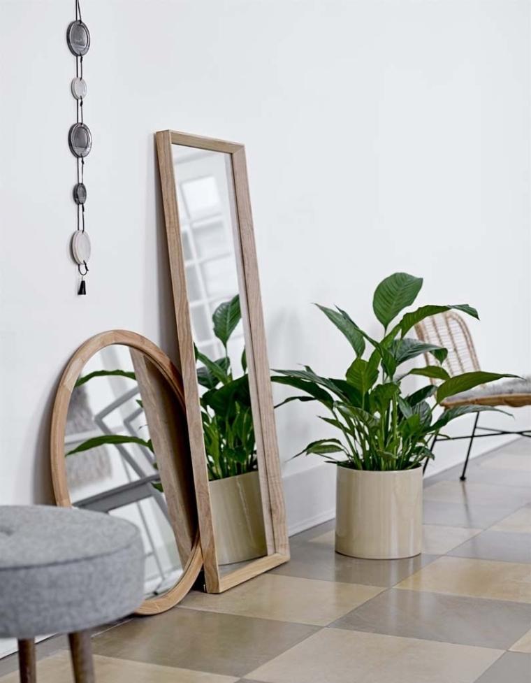 plantes vertes increvables