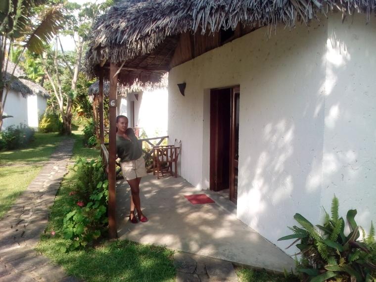 Indri Lodge Andasibe1