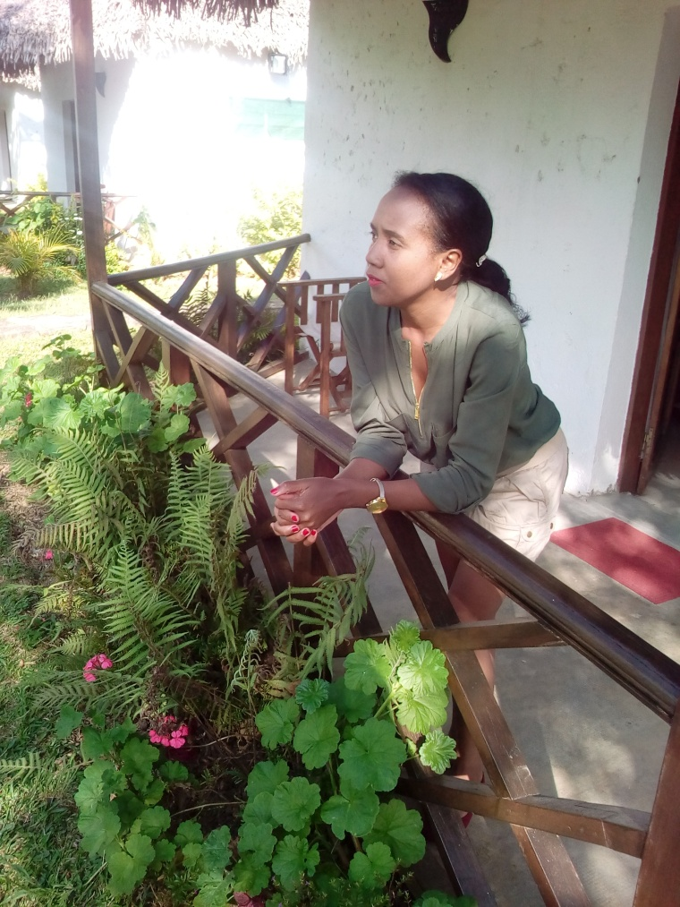 Indri Lodge Andasibe2