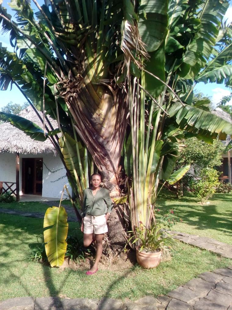 Indri Lodge Andasibe3
