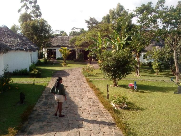 Indri Lodge Andasibe4