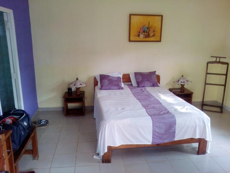Indri Lodge Andasibe5