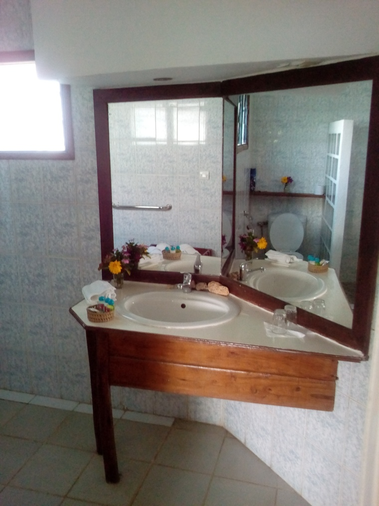 Indri Lodge Andasibe6