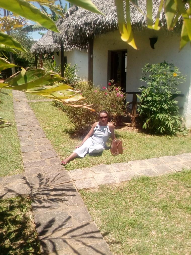 jardin indri lodge andasibe1