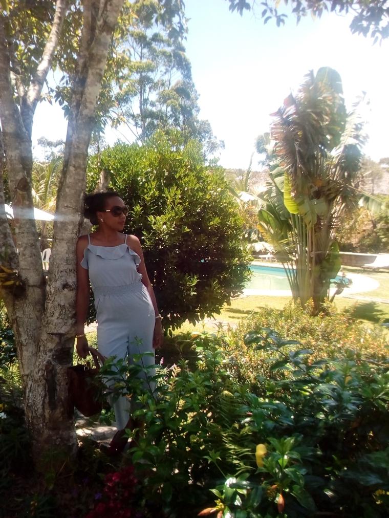 jardin indri lodge andasibe4