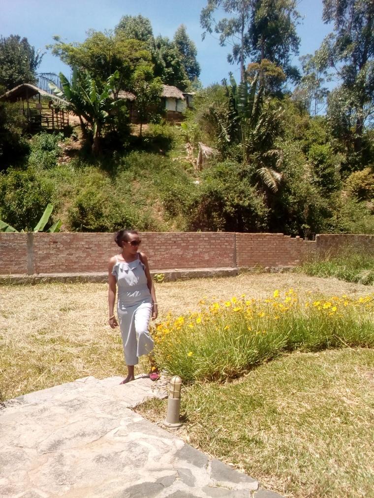 jardin indri lodge andasibe9