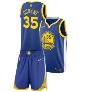 tenue basket NBA