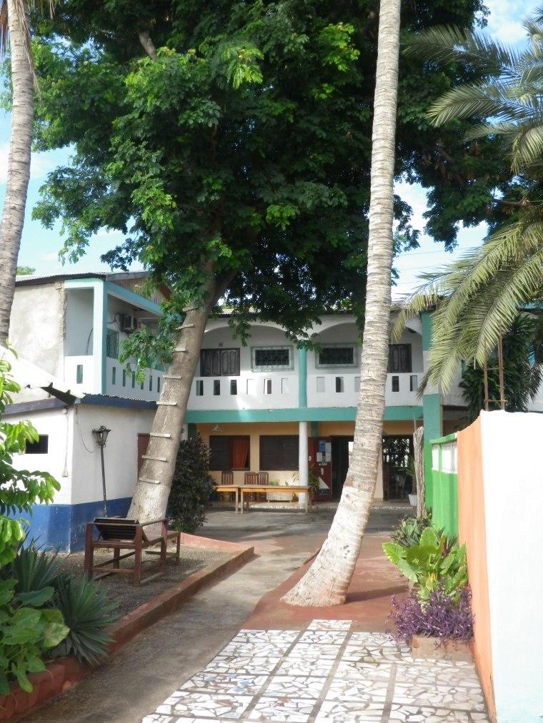 hôtel lala tuléar2