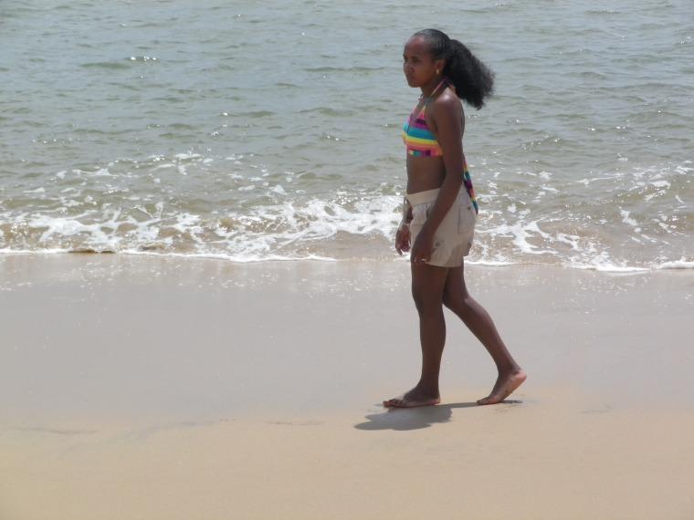 plage saint-augustin tuléar12