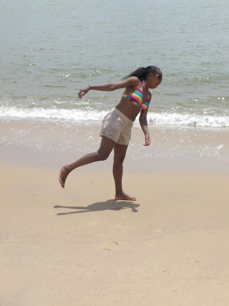 plage saint-augustin tuléar14
