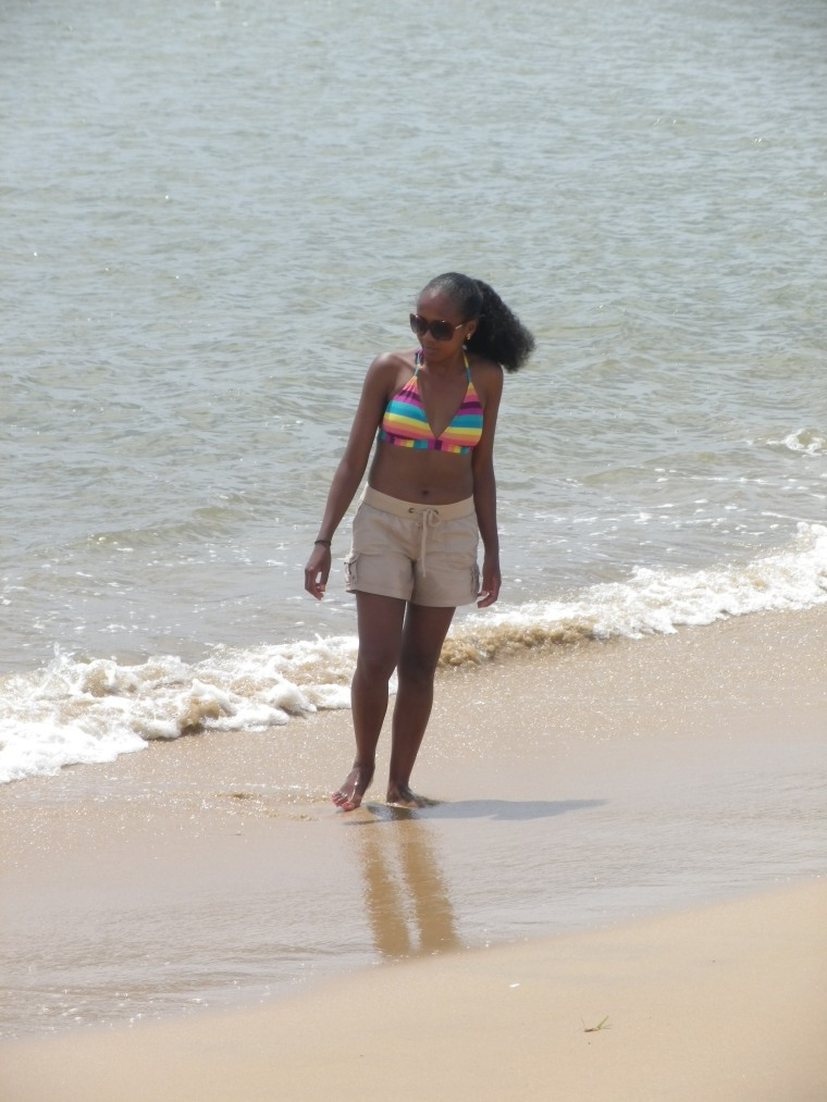 plage saint-augustin tuléar15