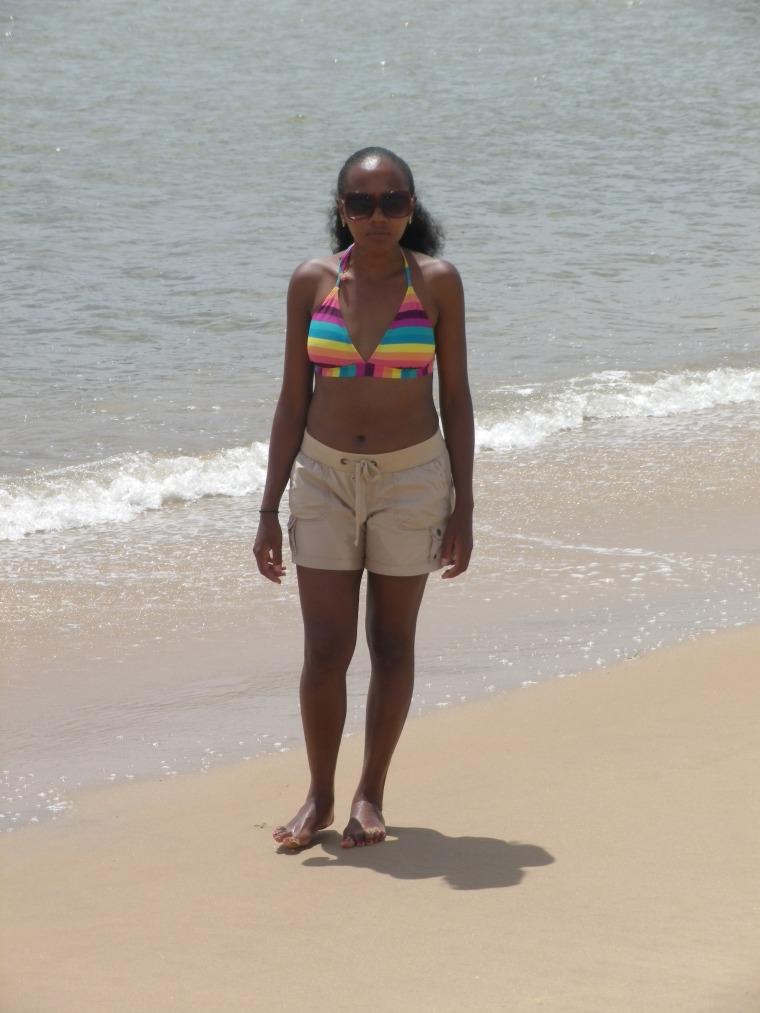plage saint-augustin tuléar18