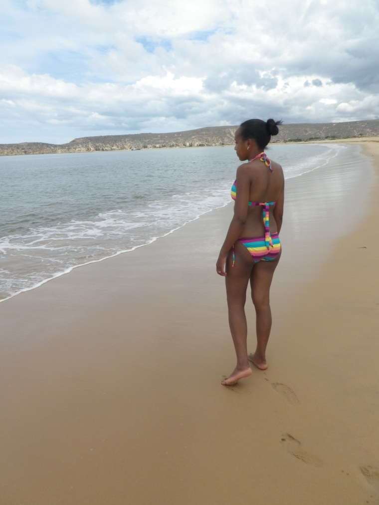 plage saint-augustin tuléar2