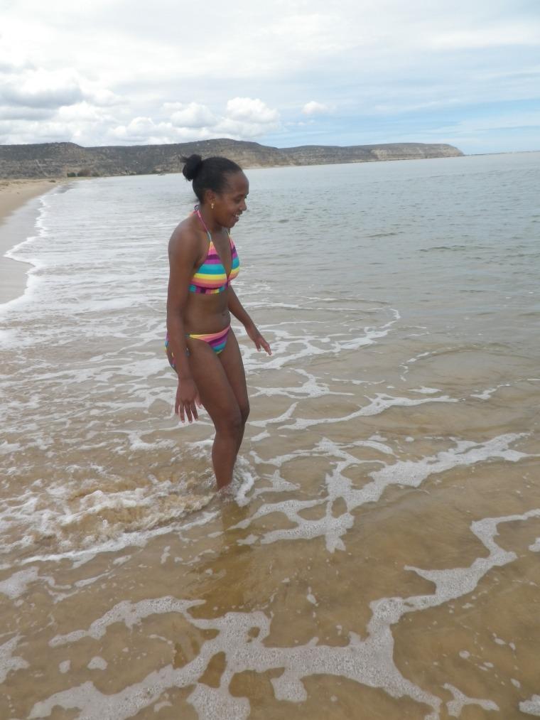 plage saint-augustin tuléar4
