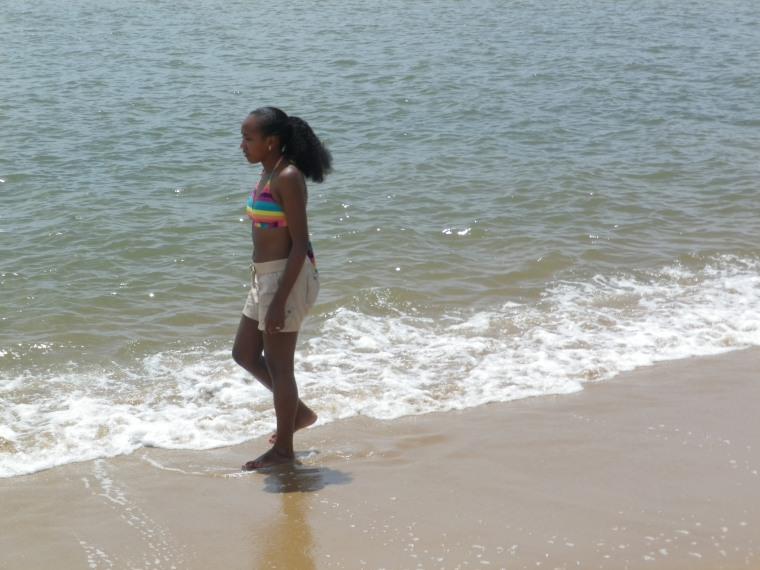 plage saint-augustin tuléar9