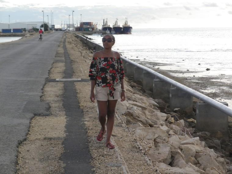 port tuléar1