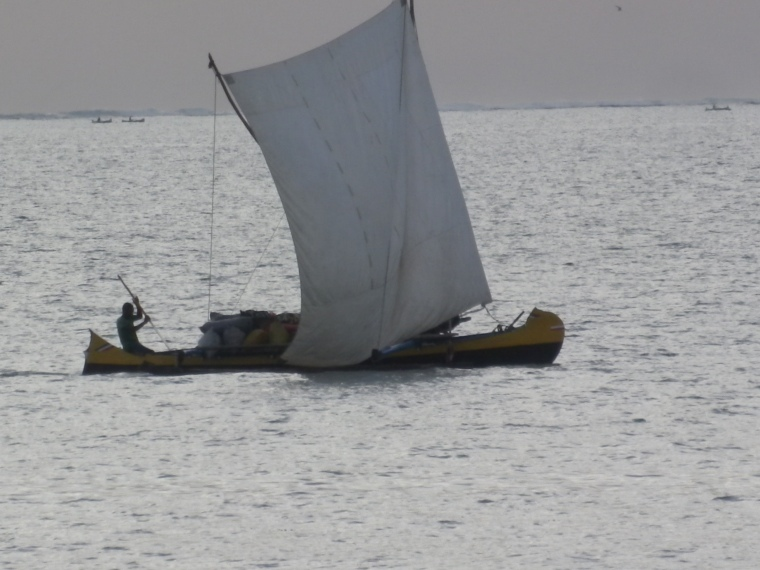 port tuléar3