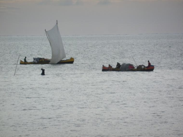 port tuléar4
