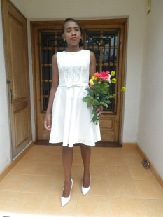 shooting photos faux-mariage4
