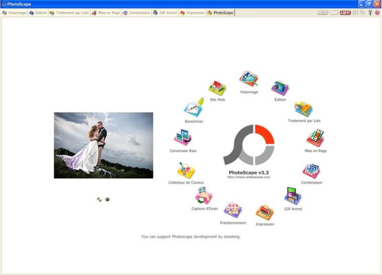 logiciel retouche photo gratuit_PhotoScape