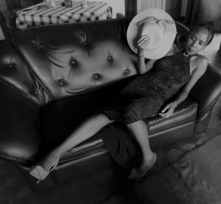 photos en noir & blanc3