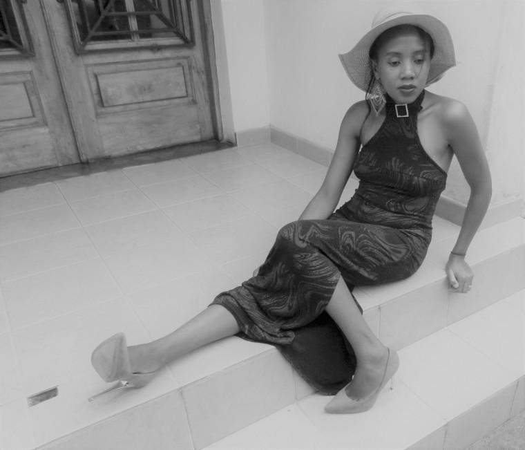 photos en noir & blanc5