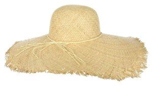 chapeau pour femme enceinte