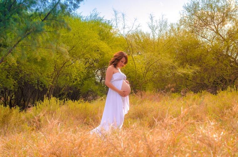 fuite urinaire durant la grossesse