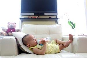 indispensables pour les repas de bébé_trousseau de naissance