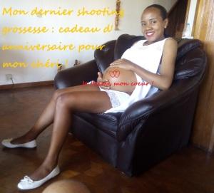 shooting grossesse1