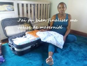 valise de maternité2