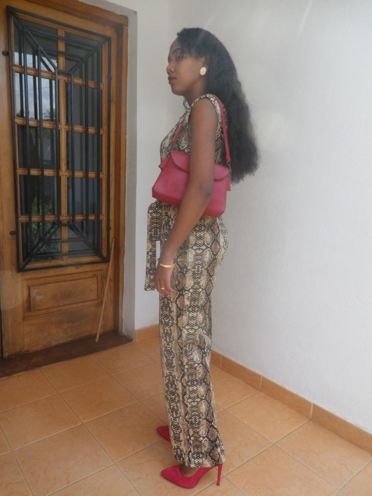 #ResterALaMaison_Reviser votre dressing2