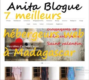 hébergement blog wordpress_une
